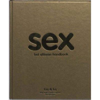 Seksleven: 4 Tips voor een betere slaapkamer vibe