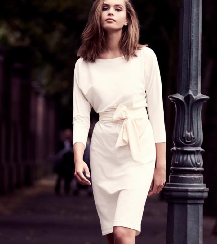De jurk die ik nooit kocht, maar toch wil kopen: LaDress