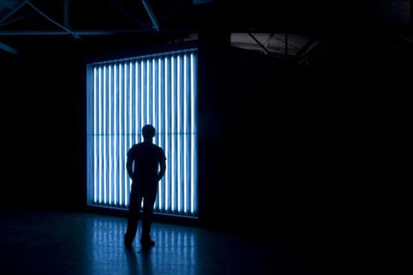 The Sound of Silence, de macht van het 'collectieve zwijgen'