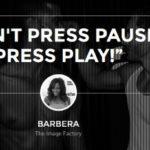She is the CEO! Barbera Groenewegen