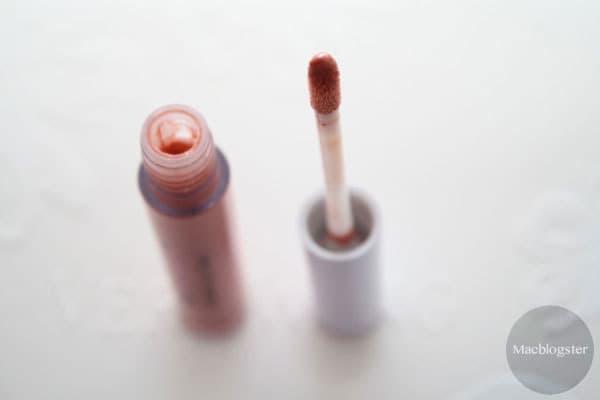 beMineral Lip Plumpers