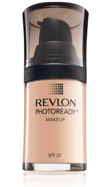 Valentin's make-up