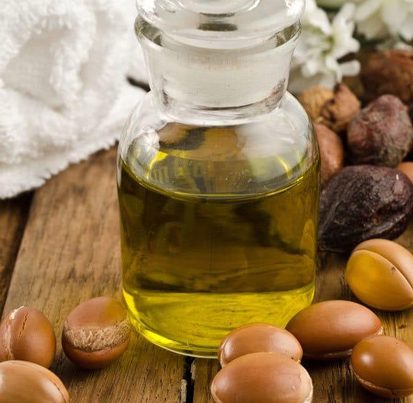 Arganolie voor je huid: maakt het uit welke gebruikt?