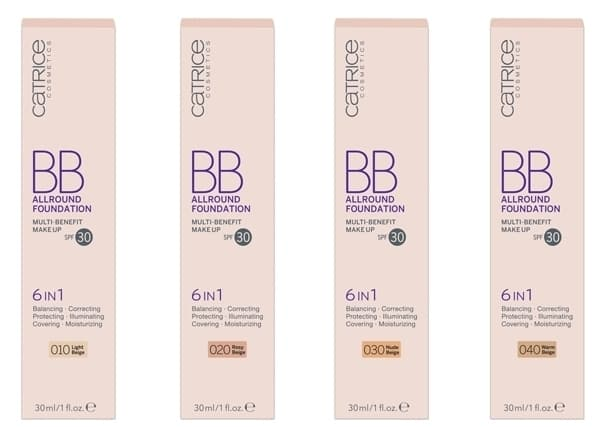 catrice-bb-cream
