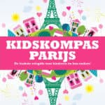 KidsKompas is voor kinderen