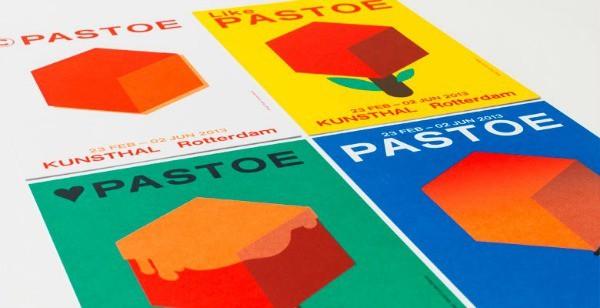 Like Pastoe,100 jaar vernieuwing in vormgeving