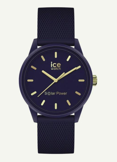 ICE Watch Solar Watch