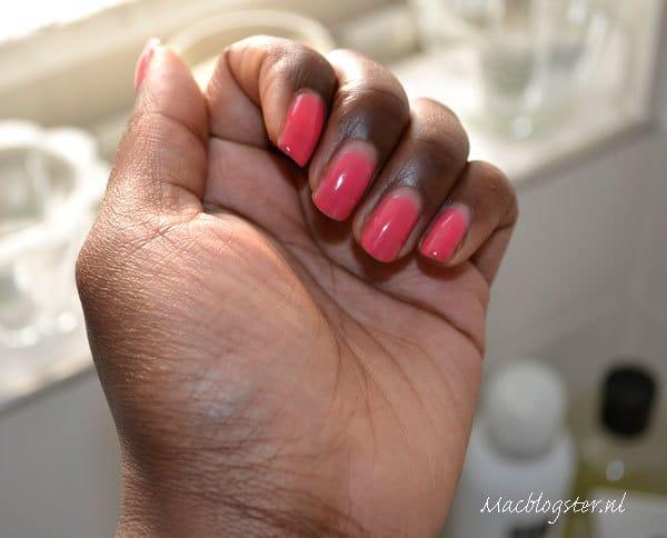OPI gelcolor gel nagellak