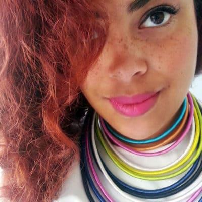 Demak'Up Facelook: win een beauty masterclass!