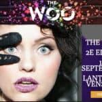 The WOO