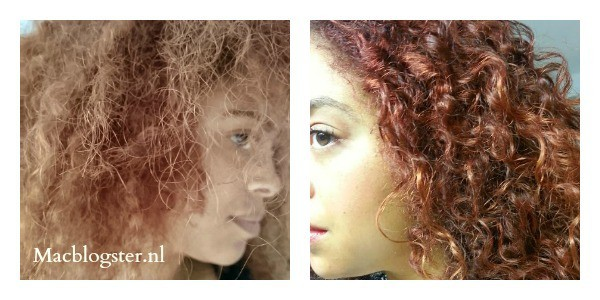 Before & After Sheado Protein Fix