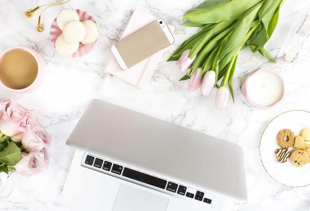 Op deze manier kun je gemakkelijk geld verdienen met bloggen