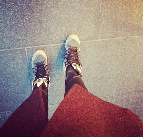 10 kledingmissers voor (ambitieuze) vrouwen