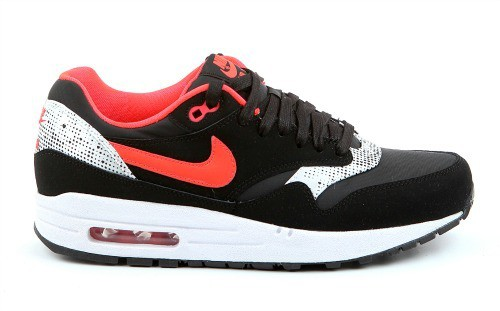 Nike Air Max 1 Saint Valentine's Day