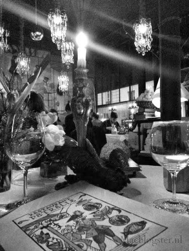 Hotspot tips voor een weekendje Parijs