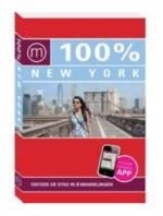 New York Tips: goedkope tickets & verblijf regelen