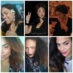 Mijn hair journey: waarom ik besloot om big chop te doen