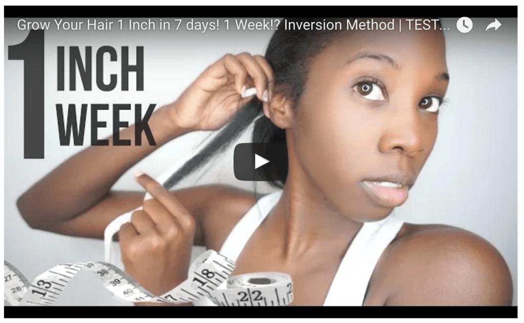 haarverlies: tips en haargroei stimuleren