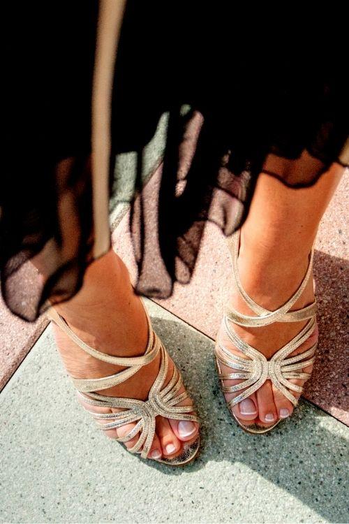 5 Tips om mooie dames schoenen te scoren in de sale