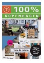 Reisgids Kopenhagen Time to momo