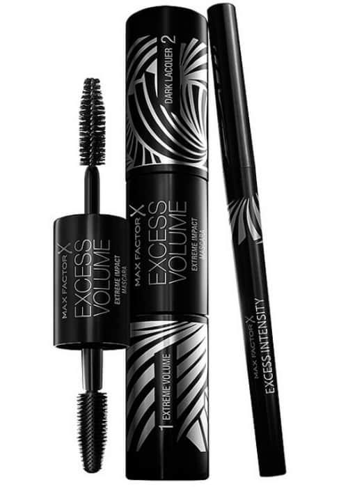 Make-up Newsflash #3: 5x nieuwe killer mascara's