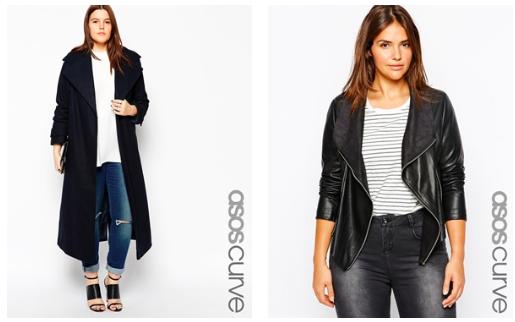 Asos webshop: shoppen met speciale kortingscode!