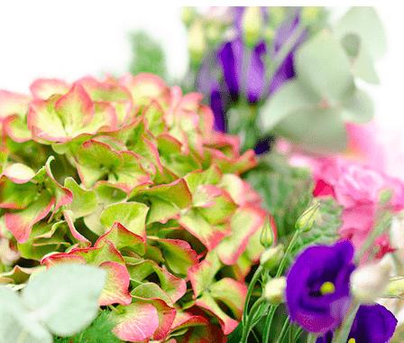 korting op bloemen versturen