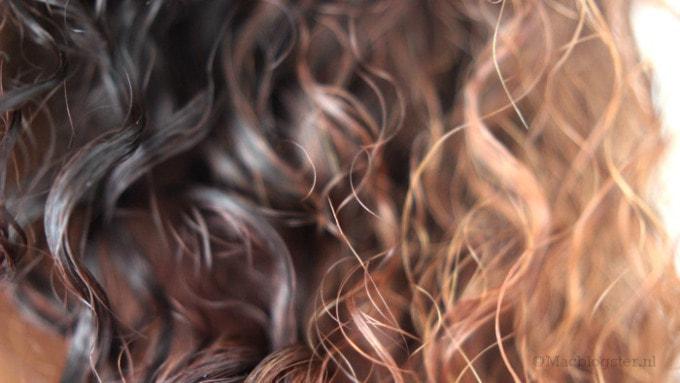 Gezonde krullen: 7 hair care tips voor lang haar