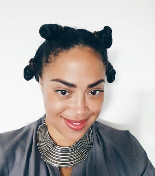 LOC Light Combat Hair Plan tegen kurkdroog haar