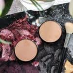 DIY Make-up: bronzer aanbrengen