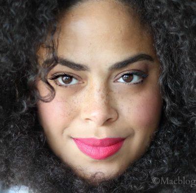 Make-up producten waarvan je hoopt dat het niet valt