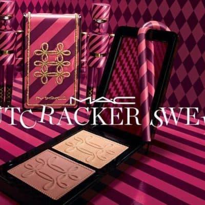 Make-up newsflash: NYX | ColourPop | MAC | Sleek | OCC