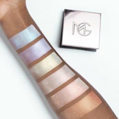 MAC Make-up korting & Amerikaans make-up bestellen