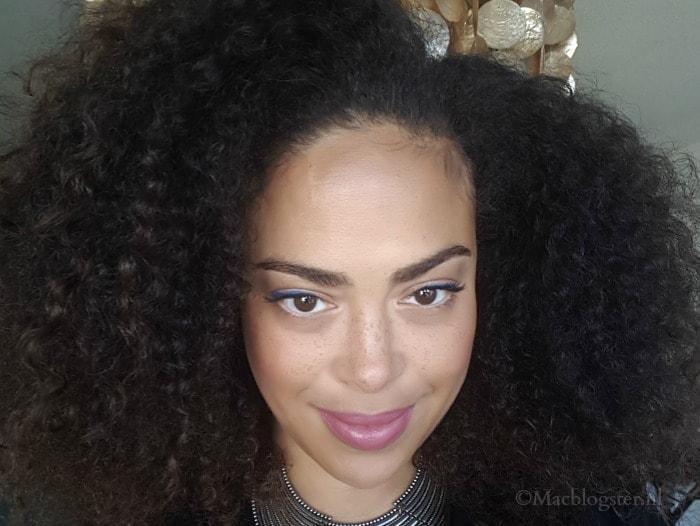Eyeliners met kleur: Max Factor Masterpiece Liquid Eyeliners