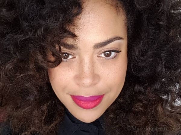 Color Block Lips: spice up your (lipstick) life