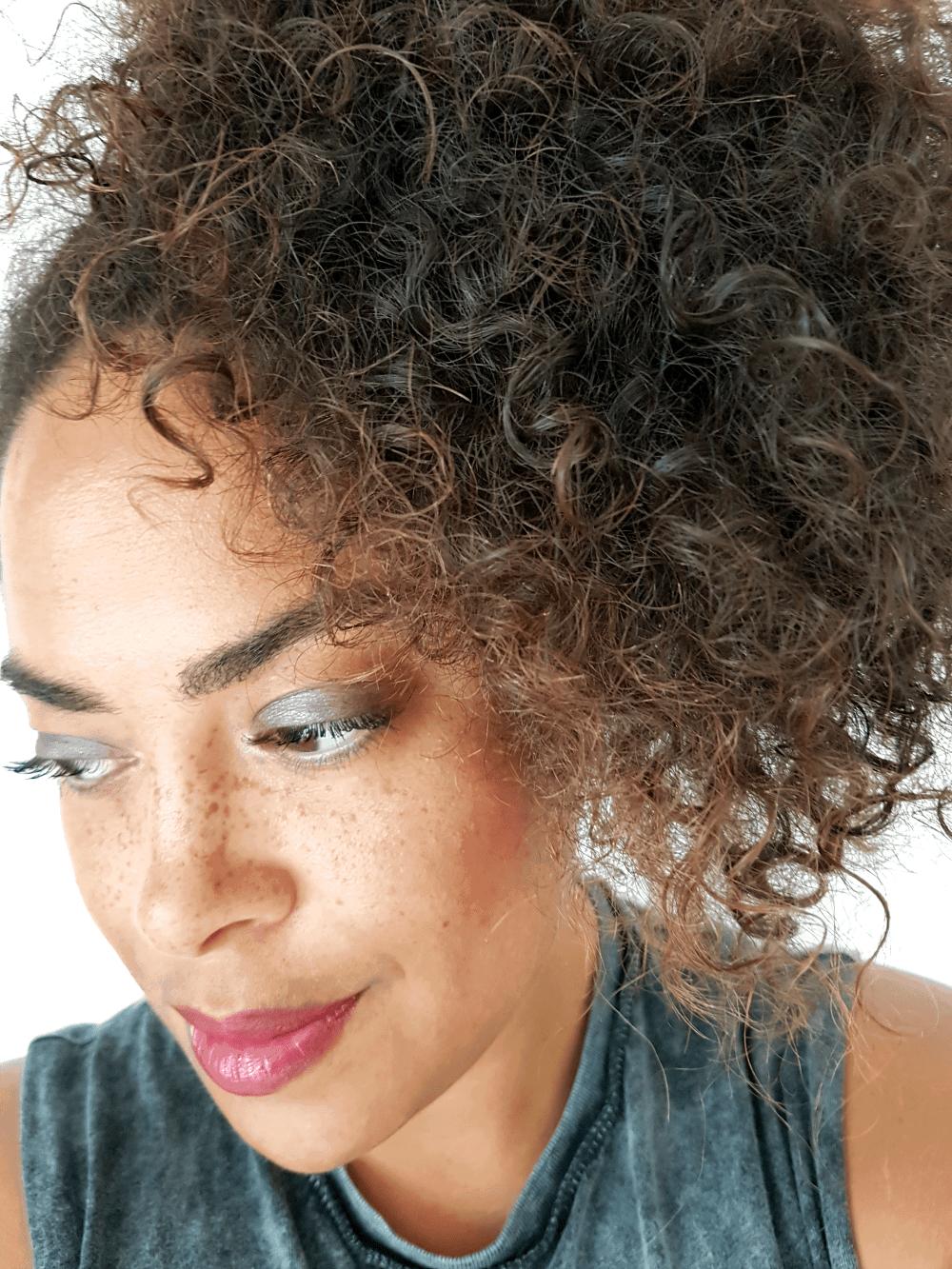 Zou jij deze Makeup Revolution oogschaduw kopen voor €1,49?