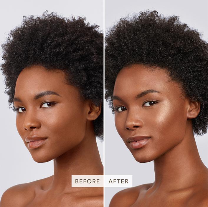 Becca Skin Perfector highlighter