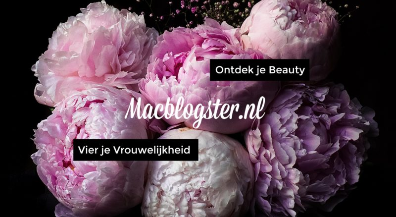 Macblogster_beauty_blog_vrouwen