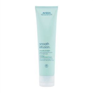 Aveda Smooth Infusion Naturally Straight Haarcreme Image