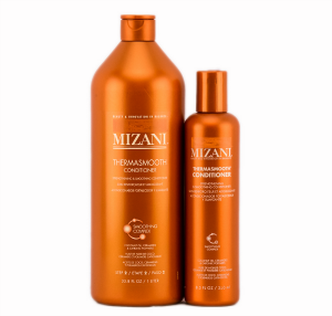 Mizani Thermasmooth Conditioner Image