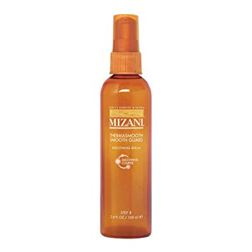 Mizani Thermasmooth Smooth Guard Serum Image