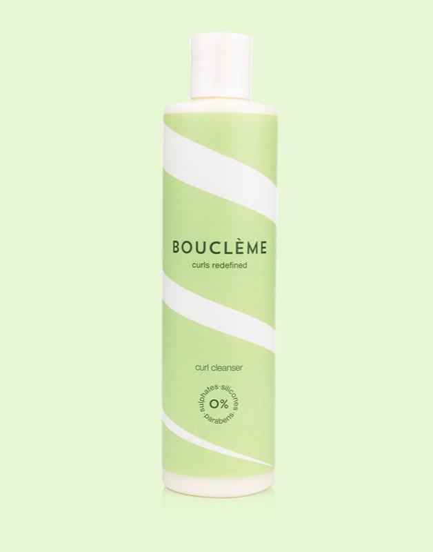 Boucleme review