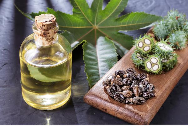 Castorolie voor je wimpers & huid: dit zijn de voordelen