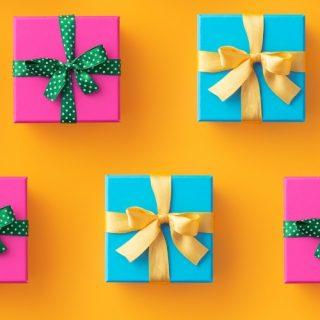 Dit zijn de beste cadeaus voor mannen en vrouwen met krullen