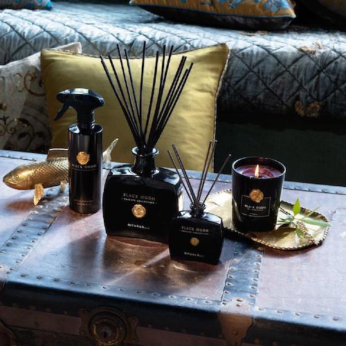 Rituals private collection black
