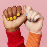 Yay! HEMA zet stap richting inclusieve, realistische & herkenbare Beauty afdeling
